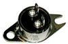 3200 Series Aerospace Thermostats -- 3200 00310016
