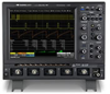 Digital Oscilloscope -- WAVESURFER 10