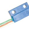 Magnetic / Reed Proximity Switch -- MPSC 130/30 - Image