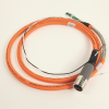 MP-Series 2m Standard Cable -- 2090-CPBM7DF-14AA02 -Image
