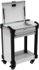 MultiTek Cart 1 Drawer(s) -- RV-DB33A1UL10L3B -Image