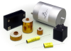Power Film Capacitor -- 55DC - Image