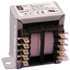 Power Transformers -- HM4649-ND -Image