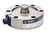 GEFRAN CM-K5M-C-R ( LOAD CELL FOR COMPRESSION APPLICATIONS ) -Image