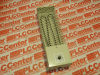 KING ELECTRIC U24100 ( PUMP HEATER HEAVY DUTY 1000WATT 240VAC ) -- View Larger Image