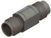 In Series Adapter -- SF1116-6053 - Image