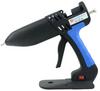 Ellsworth EA100-58 Industrial Hot Melt Applicator 250 Watt -- EA100-58 -Image