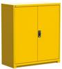 Heavy-Duty Stationary Cabinet , (54