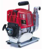 HONDA WX Series 1 In de-watering Pump -- Model# WX10K1A