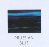 GAMBLIN ETCHING INK PRUSSIAN BLUE 1 LB -- X35024