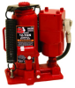12 TON HYDRAULIC AIR JACK -- TA91206