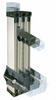 ADP Busbars -- 1TC158-80A