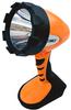 Halloween -- 41-4296 300 Lumen LED Spotlight Beam