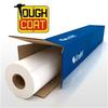 TOUGHcoat Blockout Scrim Banner 60in x 50ft -- BB6050
