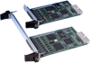 8-Port Serial Communication Module -- MIC-3620 - Image