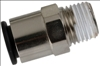 Push to Connect Fitting -- 3175 60 14 - Image