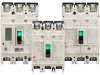 WS-V Series Molded Case Circuit Breakers