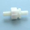 Nylon Swivel Coupling -- 63160