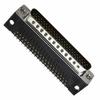 D-Sub Connectors -- 181-62RME-ND -Image