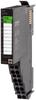 Cube 20 S DI8 -- 57280 - Image