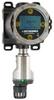 Toxic Gas Detector -- GT3000