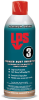 LPS 3 Brown Corrosion & Rush Inhibitor - Spray 11 oz Aerosol Can - 00316 -- 078827-00316