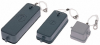 Heavy Duty Power Connector Accessories -- 3682582