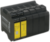 Safety control unit -- SB4-OR-4CP-B-B-B-B -- View Larger Image