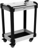 MultiTek Cart -- RV-DB3700N001 -Image