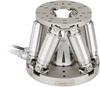6-Axis Miniature Hexapod -- H-811.I2/I2V