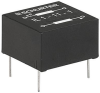 Pulse Transformers -- 486-4101-ND - Image