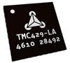 TMC429