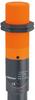Capacitive sensor -- KI0024