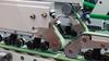 Siegling Extremultus High Efficiency Flat Belts -- Folder Gluer Belts -Image