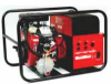 Winco HPS9000VE - 8,000 Watt TriFuel Generator -- Model HPS9000VE