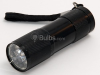9 LED Flashlight -- S48501