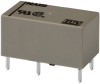 Power Relays, Over 2 Amps -- 255-1052-ND -Image