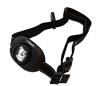 LED Headlamps -- 41-2089 5mm LED Headlight