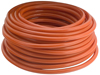 Eagle®Orange85 Polyurethane Belting -- 1032006