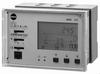 Ventilation Controller -- TROVIS 5177