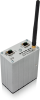SNAP PAC Ethernet Brain -- SNAP-PAC-EB2-W - Image