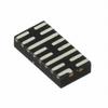 Common Mode Chokes -- EMI4183MTTAGOSCT-ND