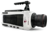 Phantom® v642 Broadcast High Speed Camera - Image