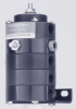 Snap-Acting Pneumatic Relay -- MITE 70