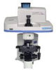 Raman Microscope -- XploRA One - Image