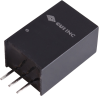 DC DC Converters -- 102-2176-ND - Image