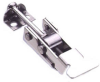 Adjustable Series Draw Latches -- A1-10-501-40 - Image