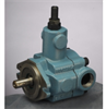 POWERFLOW™ Vane Pumps -- PVR Series - Image