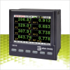 Meter of Power Network Parameters -- ND30