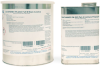 Cytec CONATHANE EN-2523 Polyurethane Encapsulant Black 1 gal Kit -- EN-2523 BLACK GAL KIT
